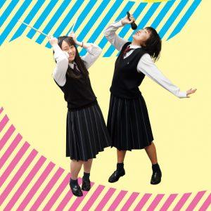 軽音楽部[高等学校]写真