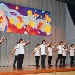 水明祭(舞台芸術専攻2年)