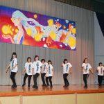 水明祭(舞台芸術専攻3年)