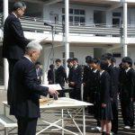 実用英語技能検定2級(高校)